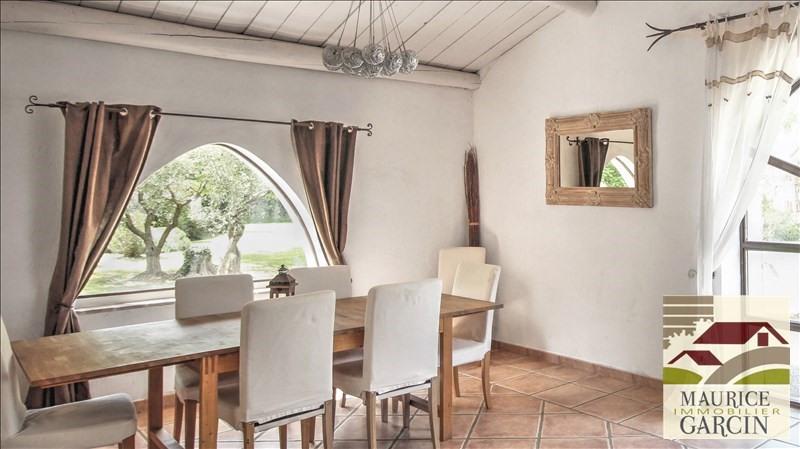 Vente de prestige maison / villa Cheval blanc 676000€ - Photo 7