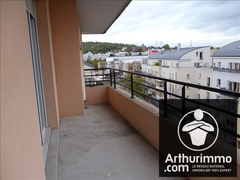 Vente appartement Chelles 206 100€ - Photo 3