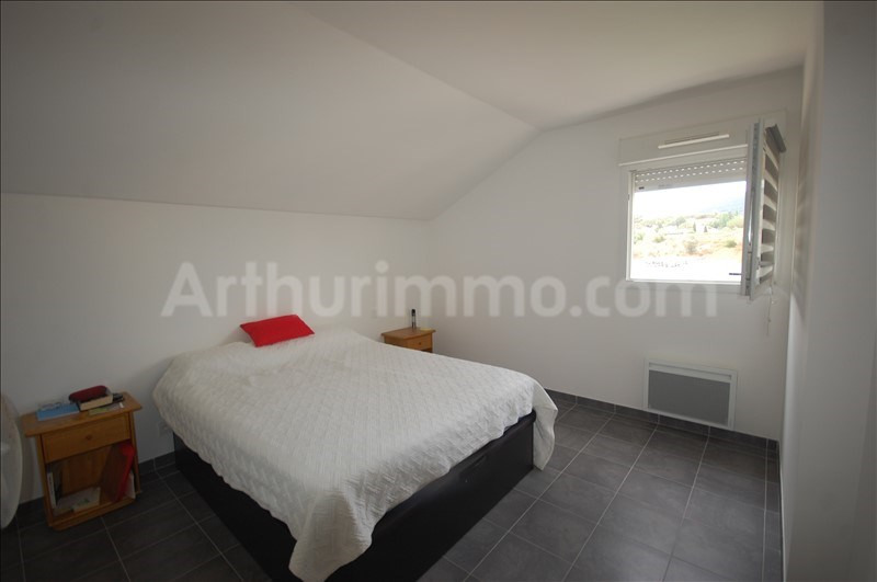 Sale apartment Roquebrune sur argens 199 000€ - Picture 2