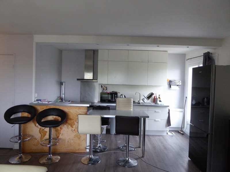 Location appartement Maurepas 809€ CC - Photo 3