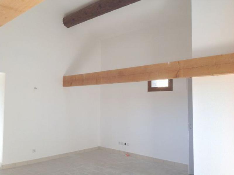 Vente maison / villa Meze 260000€ - Photo 4