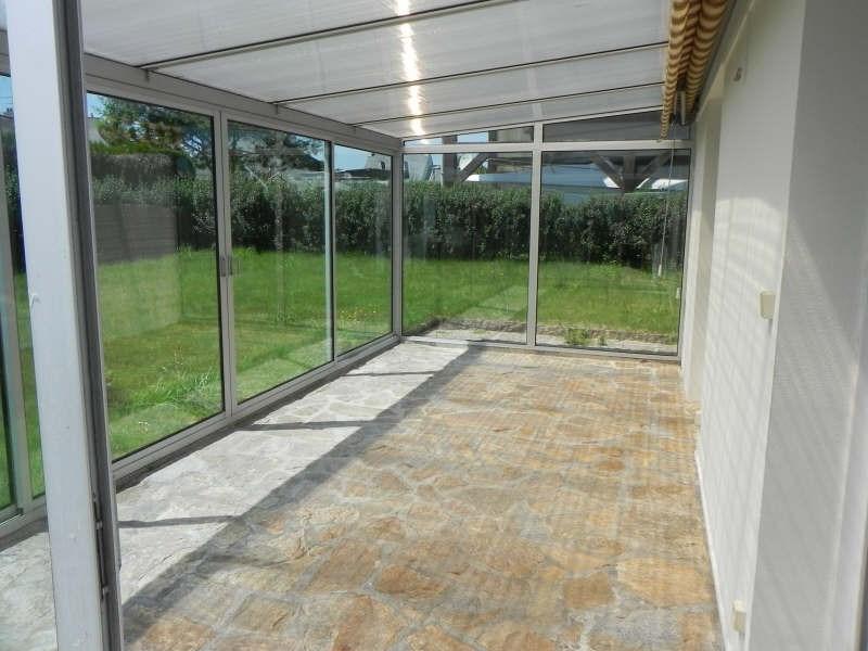 Sale house / villa Louannec 157125€ - Picture 5