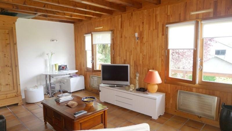Vente maison / villa Cernex 399000€ - Photo 10