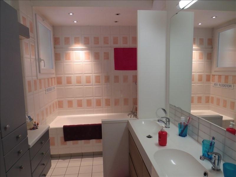 Vente appartement Maisons-laffitte 550000€ - Photo 7