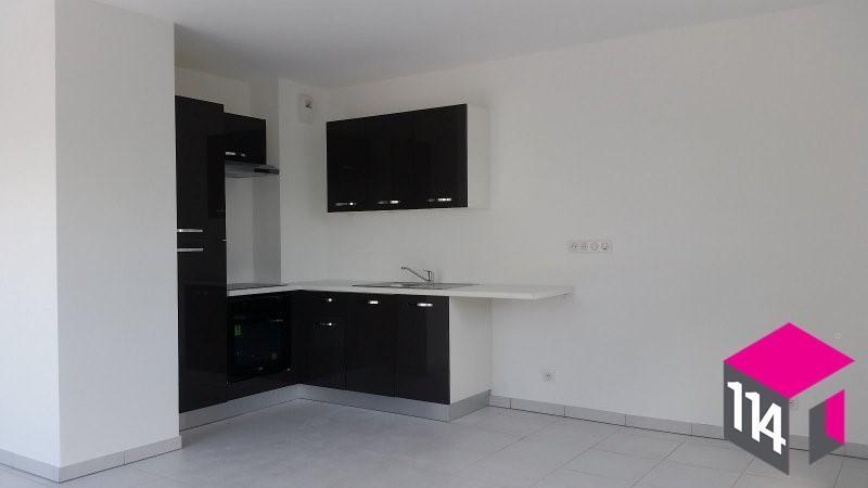 Vente appartement Baillargues 233450€ - Photo 3