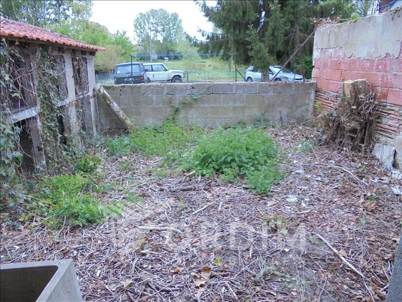 Sale house / villa Bonny sur loire 17000€ - Picture 2