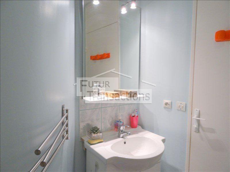 Vente appartement Élancourt 130000€ - Photo 6