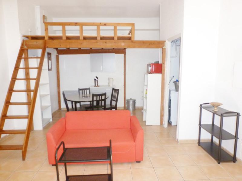 Location appartement Avignon 429€ CC - Photo 2