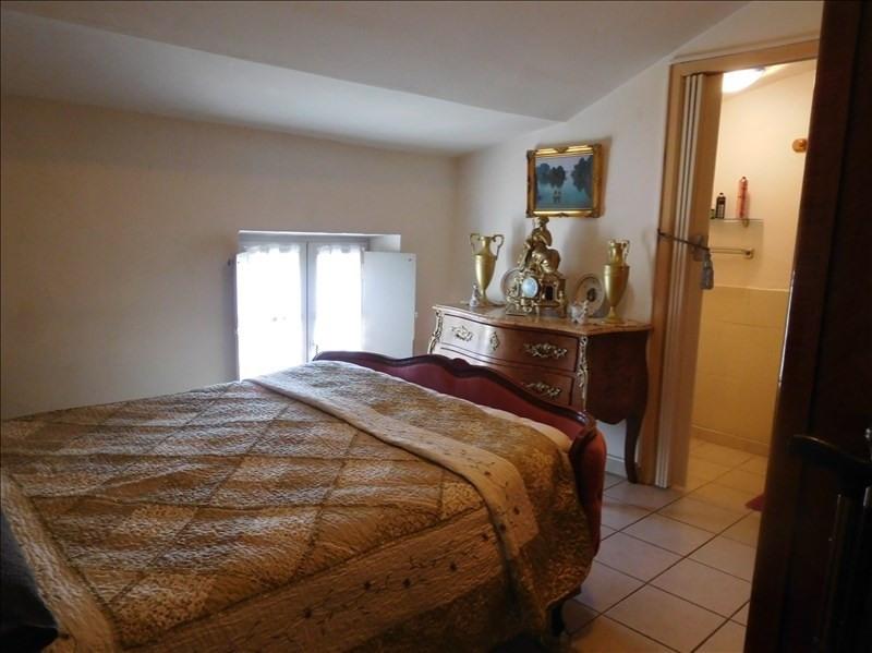 Produit d'investissement appartement Carpentras 61000€ - Photo 6