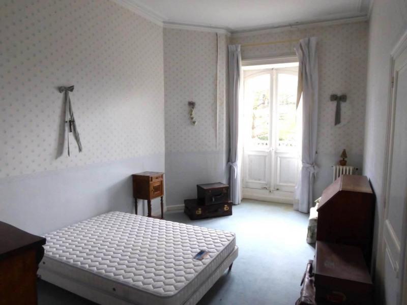 Deluxe sale house / villa Cognac 676000€ - Picture 23