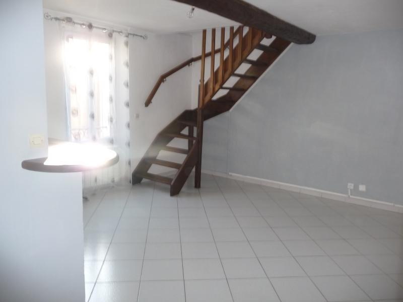 Produit d'investissement appartement Roquebrune sur argens 124800€ - Photo 1
