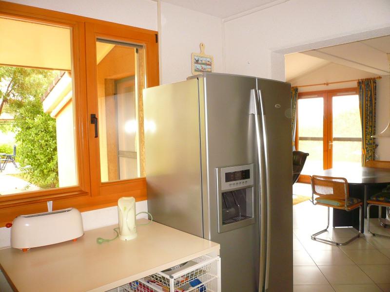 Sale house / villa Samatan 165000€ - Picture 1