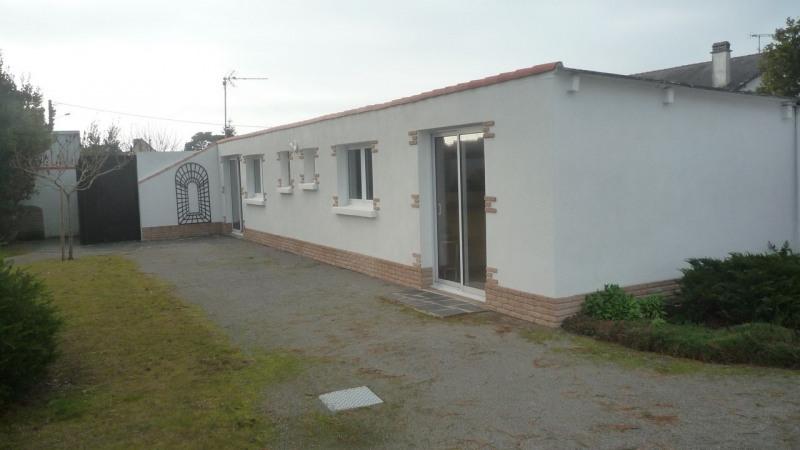 Life annuity house / villa La turballe 85000€ - Picture 4