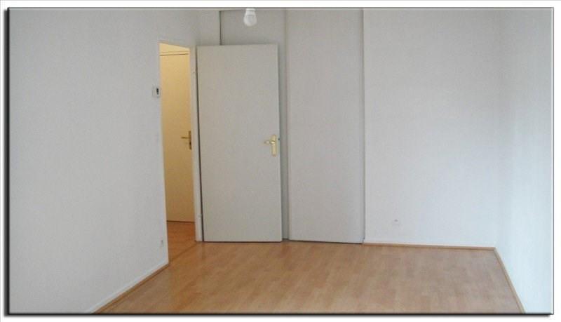 Alquiler  apartamento Longjumeau 740€ CC - Fotografía 2