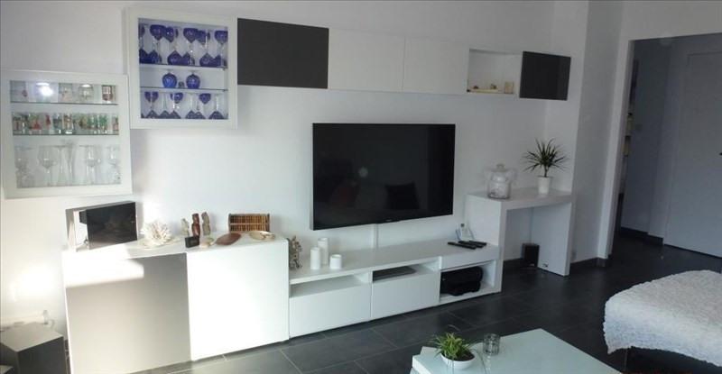 Sale apartment Les sablettes 192000€ - Picture 1