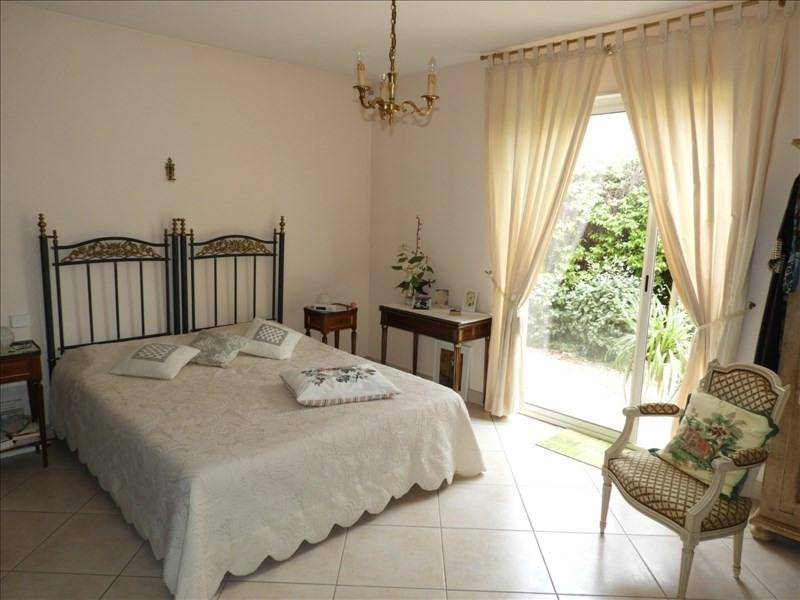 Vente de prestige maison / villa Montpellier 825000€ - Photo 5