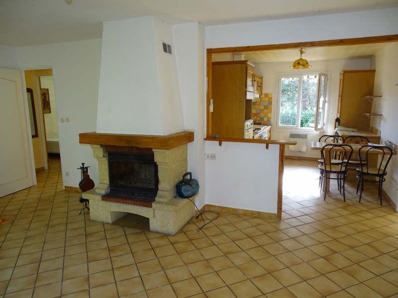 Sale house / villa Gard provencal 233000€ - Picture 6