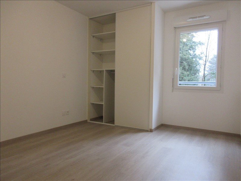 Location appartement Rives 699€ CC - Photo 6