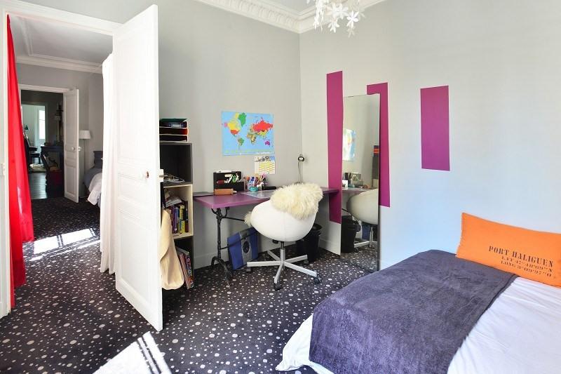 Sale apartment Paris 12ème 820000€ - Picture 8