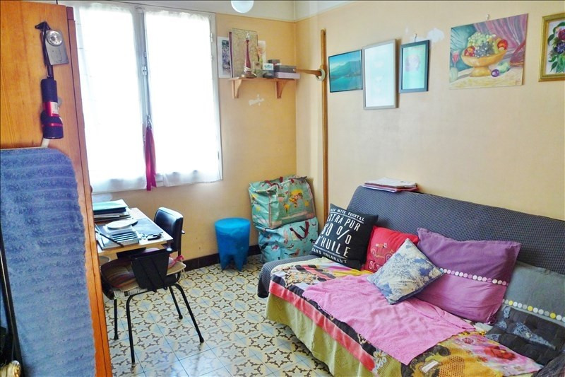 Viager appartement Marseille 4ème 28 000€ - Photo 3