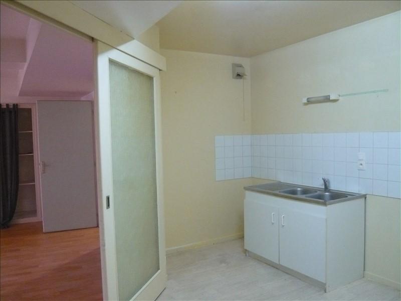Location appartement Pau 533€ CC - Photo 5