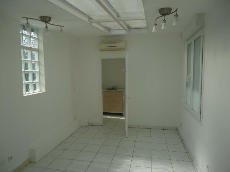 Sale house / villa Lesigny 350000€ - Picture 9