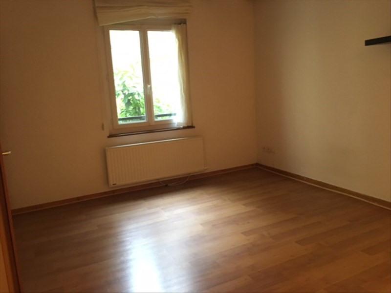 Location appartement Strasbourg 720€ CC - Photo 5