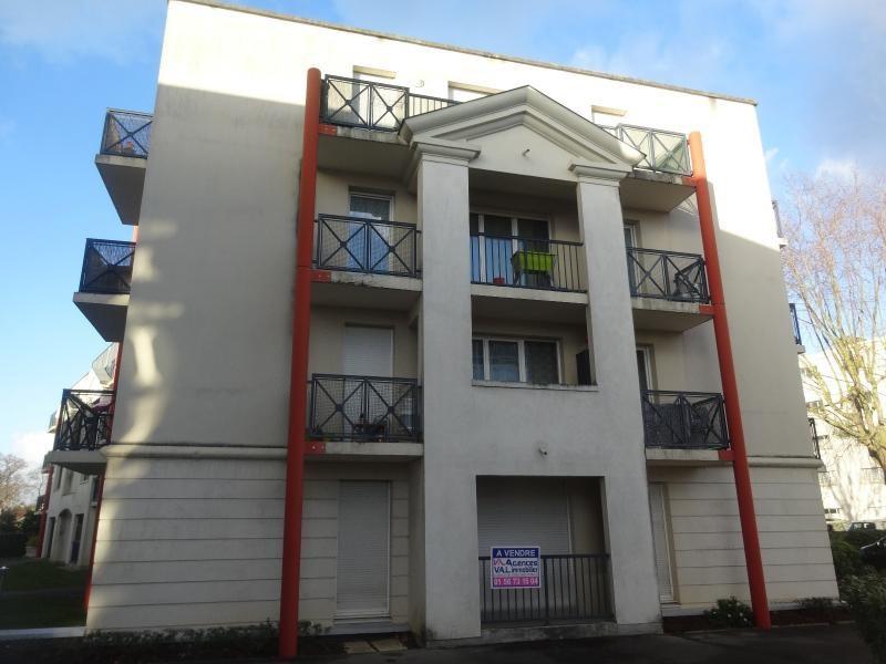 Vente appartement Limeil brevannes 185000€ - Photo 7