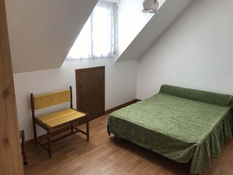 Vente maison / villa Sarzeau 407000€ - Photo 5