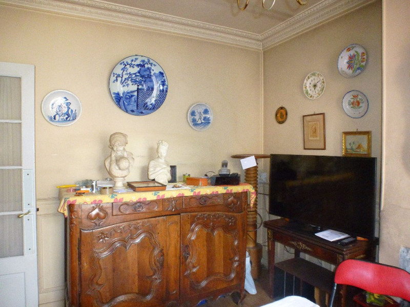 Vente appartement Montrouge 640 000€ - Photo 2