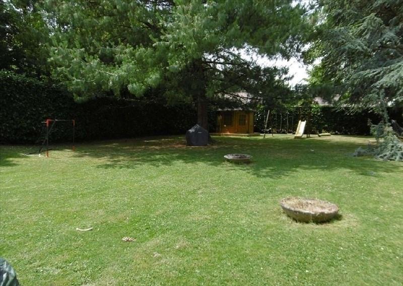 Vente maison / villa Roissy aeroport ch de gaul 351400€ - Photo 9