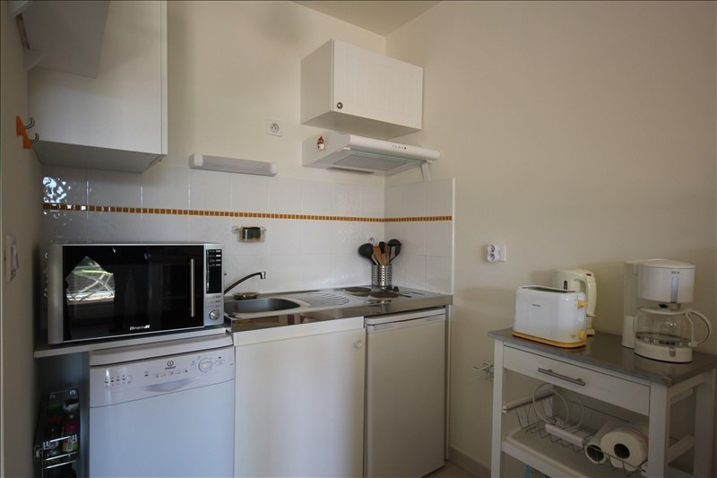 Vente appartement Collioure 254 000€ - Photo 4