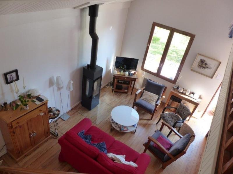 Location Maison 5 pièces 93m² Toulouse