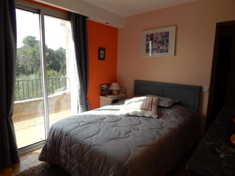 Vente maison / villa Sillans-la-cascade 352000€ - Photo 17