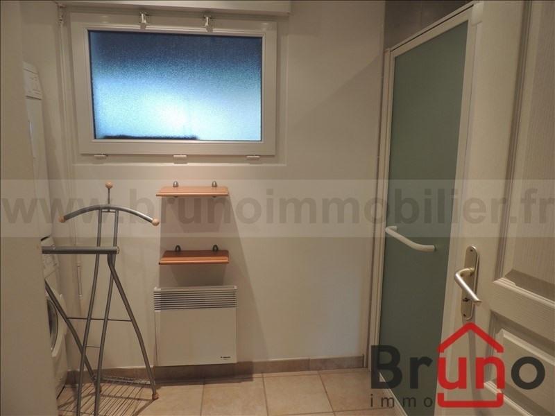 Sale house / villa Machiel 336000€ - Picture 16