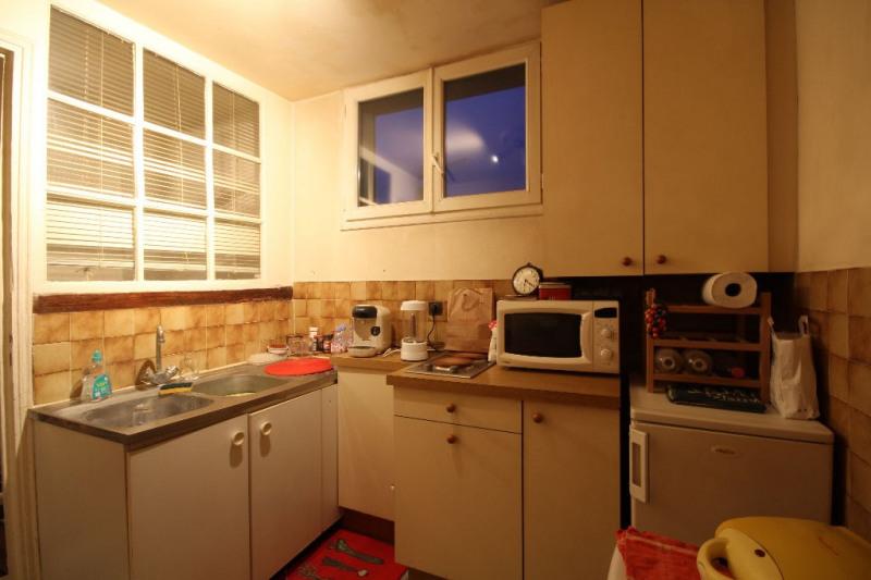 Vente appartement Saint germain en laye 183500€ - Photo 3