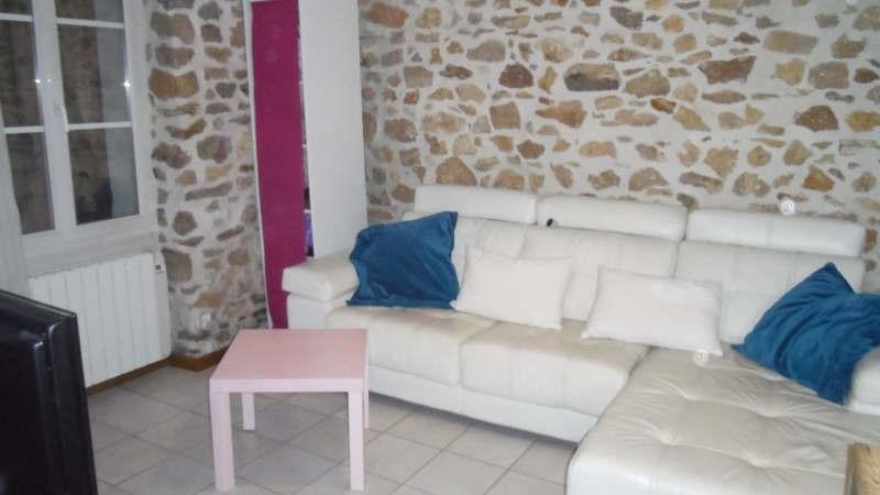 Sale apartment Brie comte robert 189000€ - Picture 3