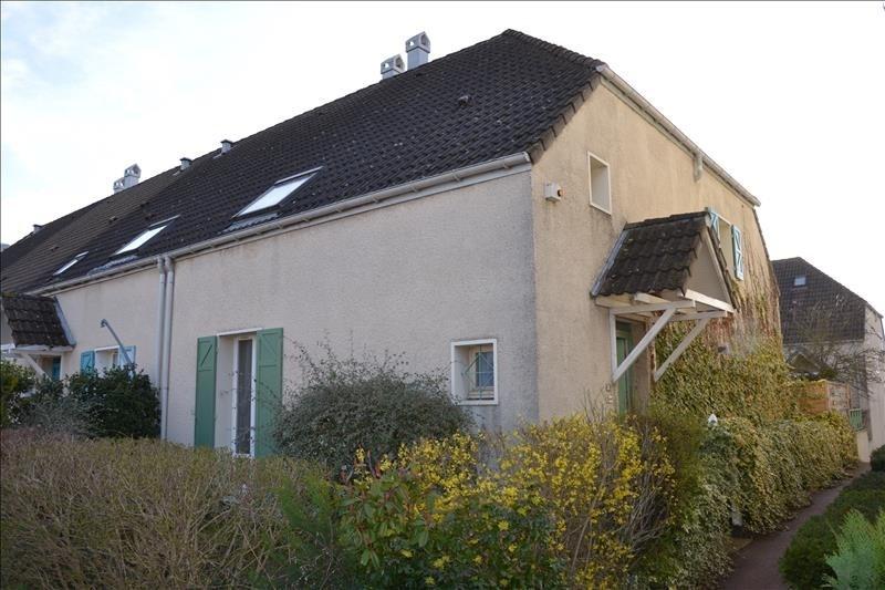 Sale house / villa Cergy 229900€ - Picture 1