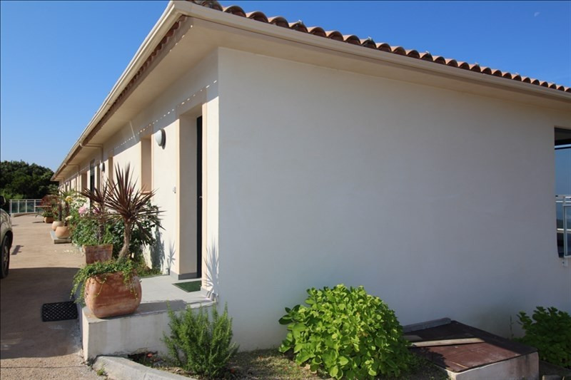 Deluxe sale house / villa Porticcio 949500€ - Picture 11