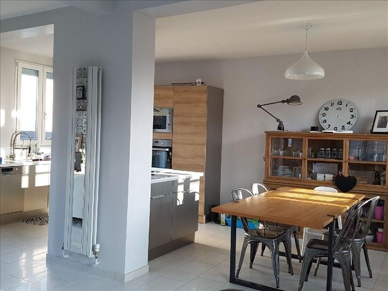 Vente maison / villa Taverny 399000€ - Photo 7