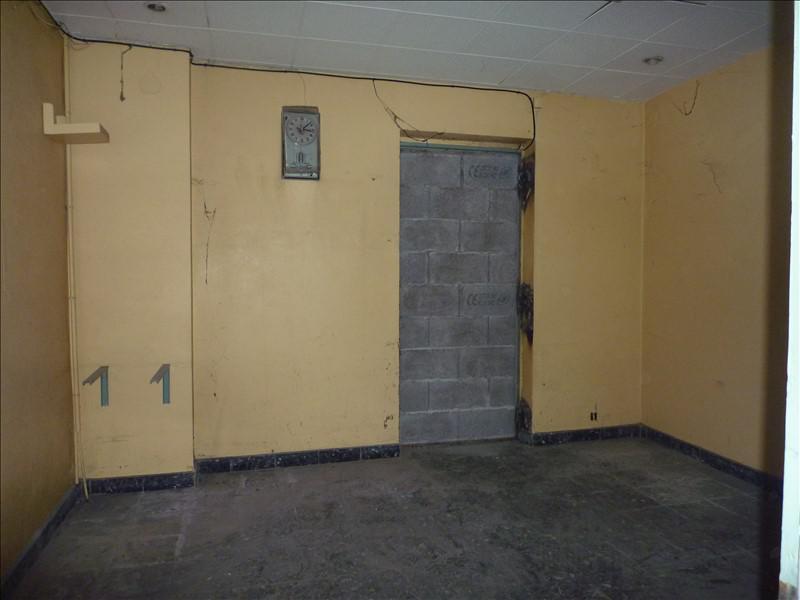 Vendita casa Culoz 87000€ - Fotografia 6