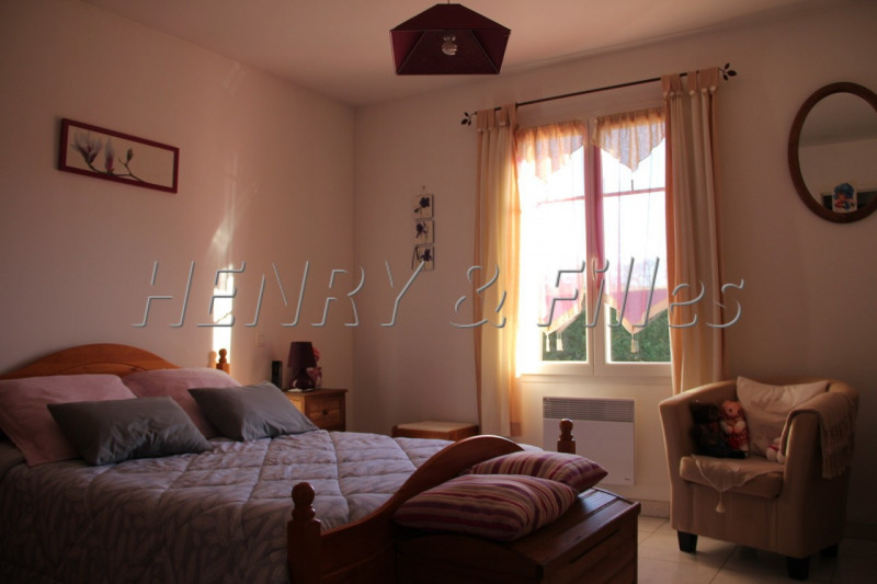 Sale house / villa Samatan/lombez 237000€ - Picture 17