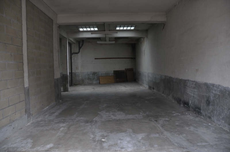 Sale empty room/storage Soissons 80 000€ - Picture 3