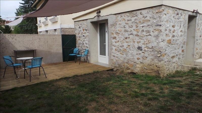 Venta  casa La ferte sous jouarre 145000€ - Fotografía 2