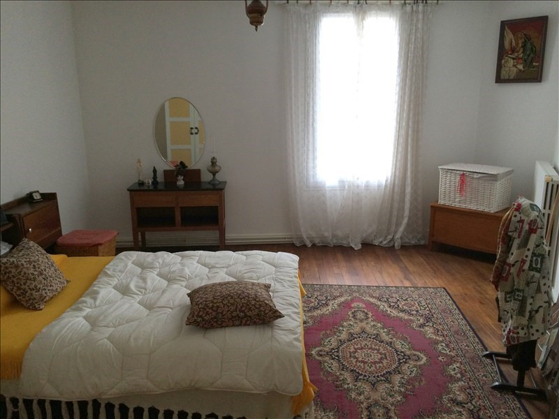 Location maison / villa Montpon menesterol 570€ CC - Photo 3