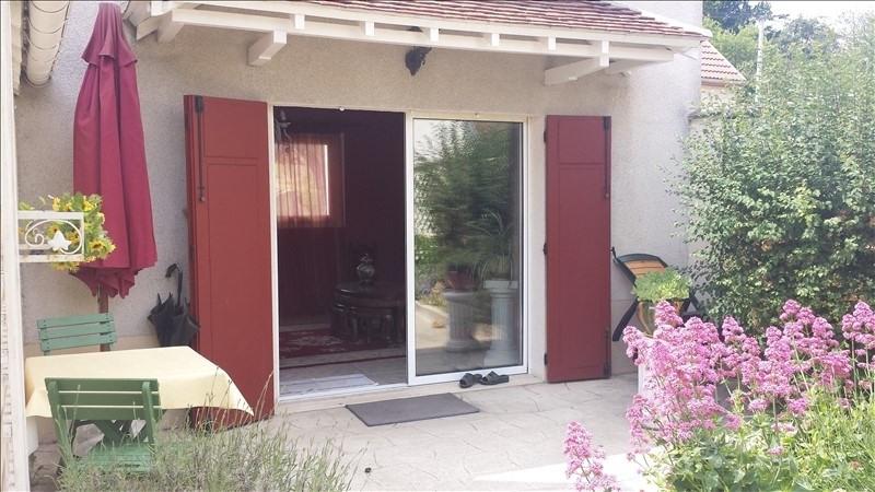 Vente maison / villa Changis sur marne 217000€ - Photo 1