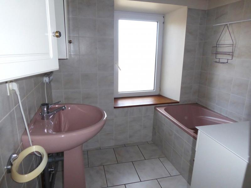 Location appartement Joyeuse 395€ CC - Photo 4