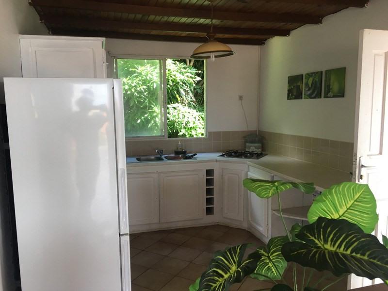 Venta  casa Le lamentin 256800€ - Fotografía 4