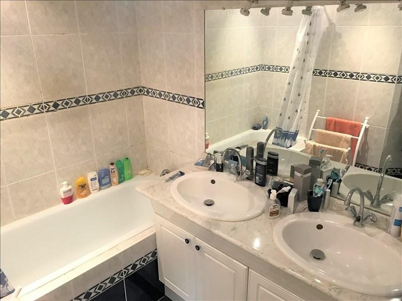 Vente appartement Bezons 229000€ - Photo 6
