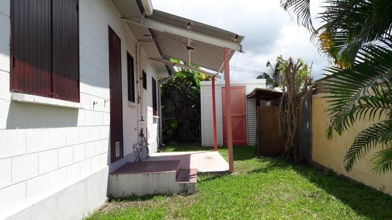 Sale house / villa Bellemene 245000€ - Picture 2